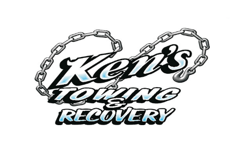 Ken's Towing & Recovery