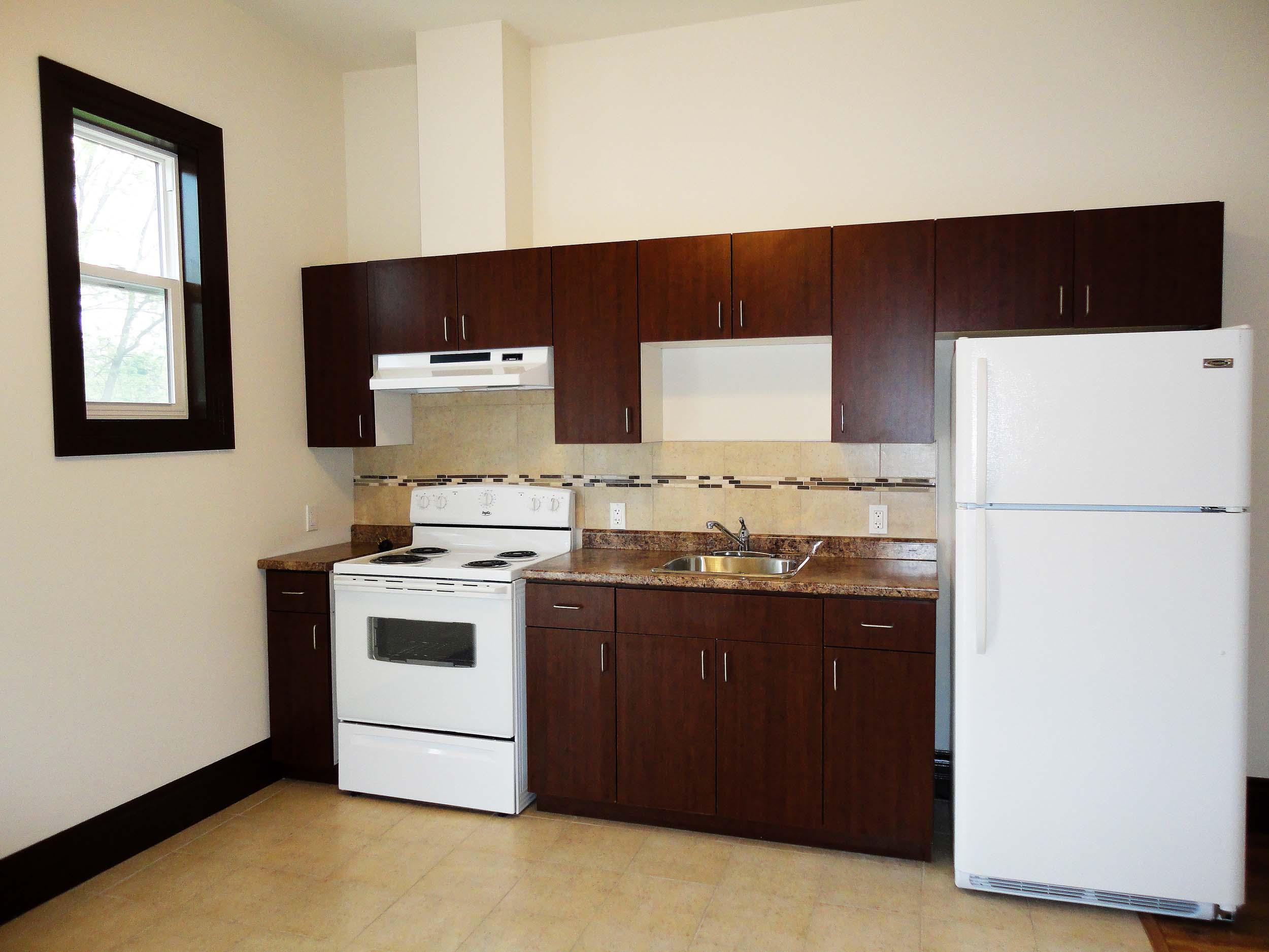 100 kijiji kitchen cabinets cabinet memorable for Kitchen cabinets kijiji